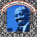 Harlem Lullaby/Junior Mance