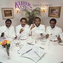 Taste The Music/Kleeer