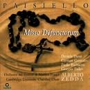 Missa Defunctorum/Alberto Zedda