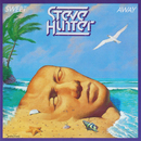 Swept Away/Steve Hunter