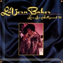 Live In Hollywood '91/LaVern Baker