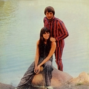 Sonny & Cher's Greatest Hits/Sonny and Cher
