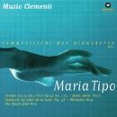 Composizioni per pianoforte Vol. 4/Maria Tipo