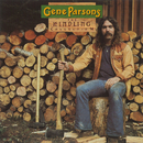 Kindling/Gene Parsons