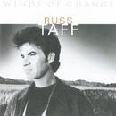 Winds Of Change/Russ Taff