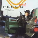 Make It Reality/Paul Pesco