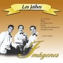 Imágenes II/Los Jaibos