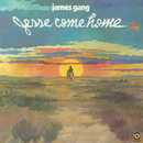 Jesse Come Home/James Gang