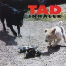 Inhaler/TAD