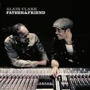 Father & Friend/Alain Clark
