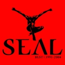 Seal Best Remixes 1991-2005/Seal