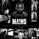 All The Above (feat. T-Pain)/Maino