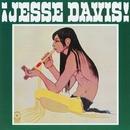 Jesse Davis!/Jesse Ed Davis