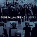 History (Kerrang Acoustic Version) - Digital/Funeral For A Friend