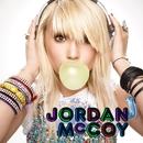 Jordan McCoy EP/Jordan McCoy