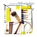 The Best Of Yellowjackets/Yellowjackets