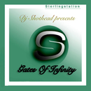 Gates of Infinity/DJ Shothead pres. The Sterlingstation Project