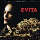 Evita: The Complete Motion Picture Music Soundtrack/Evita Soundtrack