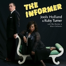 The Informer (Digital)/Jools Holland