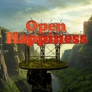 Open Happiness/CeeLo Green, Brendon Urie, Patrick Stump, Janelle Monae, & Travis McCoy
