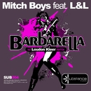 Barbarella/Mitch Boys Feat L&L
