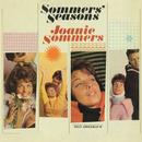 Sommers' Seasons/Joanie Sommers
