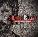 All The Lost Souls (Deluxe)/James Blunt