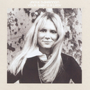 Your Baby Is A Lady/Jackie DeShannon