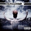 Cult Of Static/Static-X