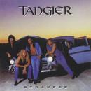 Stranded/Tangier