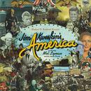 America/Jim Kweskin