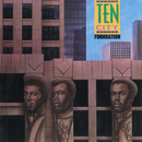 Foundation/Ten City