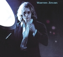 Warren Zevon [Collector's Edition] (with PDF Booklet)/Warren Zevon