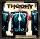 Scars & Souvenirs Special Edition/Theory Of A Deadman