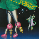 Patrick Adams Presents Phreek/Phreek