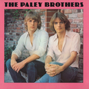 Paley Brothers/Paley Brothers