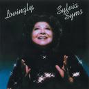Lovingly/Sylvia Syms