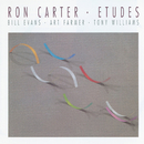 Etudes/Ron Carter