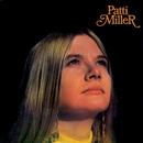 Patti Miller/Patti Miller