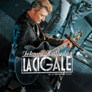 La Cigale 2006 (Live)/Johnny Hallyday
