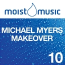 Makeover/Michael Myers