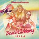 Defected Presents Beach Clubbing Ibiza/Defected Presents Beach Clubbing Ibiza