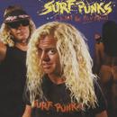 Oh No! Not Them Again/Surf Punks