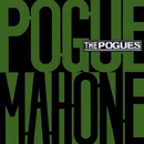 Pogue Mahone (Expanded)/THE POGUES