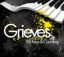 88 Keys & Counting/Grieves