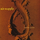 News From Nowhere/Air Supply