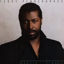 Workin' It Back/Teddy Pendergrass
