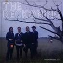 The Reckoning/NEEDTOBREATHE