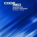 String Thing/Master Kev & Scott Wozniak
