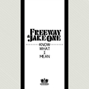 Know What I Mean [Single]/Freeway & Jake One